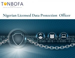 Accessing Cbn S N50 Billion Targeted Credit Facility Tonbofa