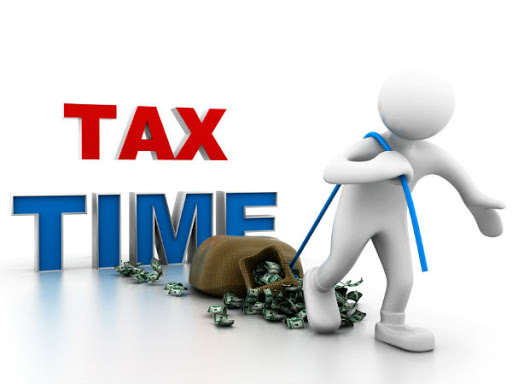 NON-RESIDENT COMPANY/ PERSON TAXABLE IN NIGERIA