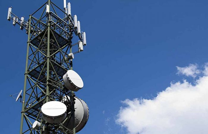INVESTING IN TELECOMMUNICATIONS IN NIGERIA