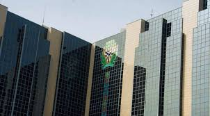 CBN Prohibition Letter To Financial Institutions On Cryptocurrency In Nigeria