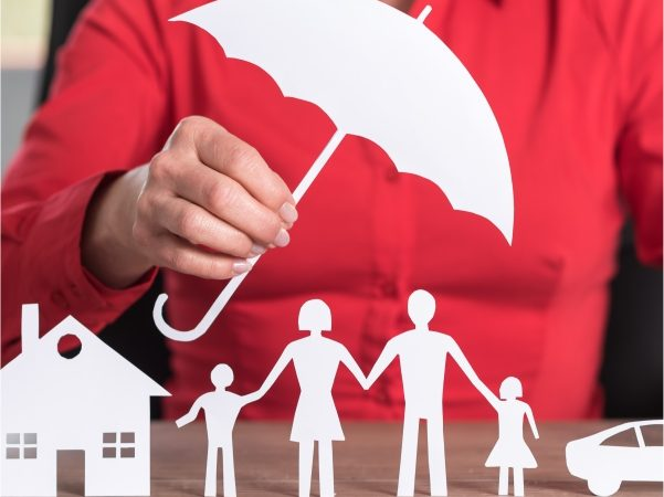 COMPULSORY INSURANCE COVERS IN NIGERIA