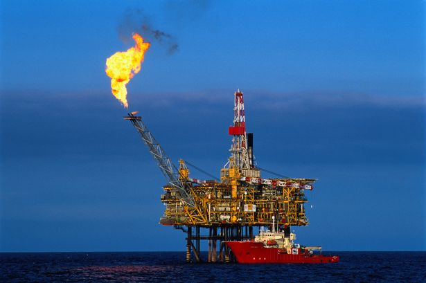 THE PETROLEUM INDUSTRY BILL 2020: A SUMMARY