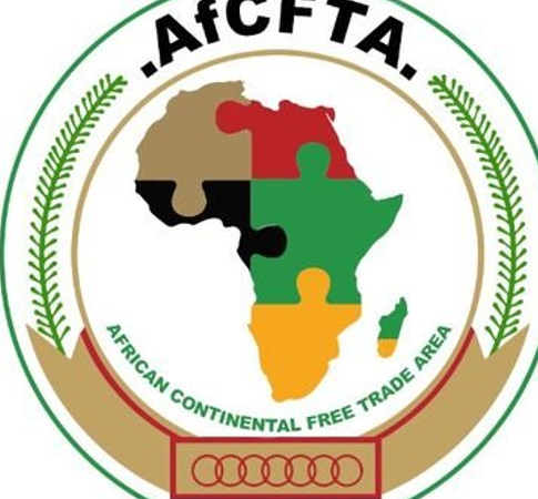 Summary  Of The Agreement Establishing The African Continental Free Trade Area And Its Protocols