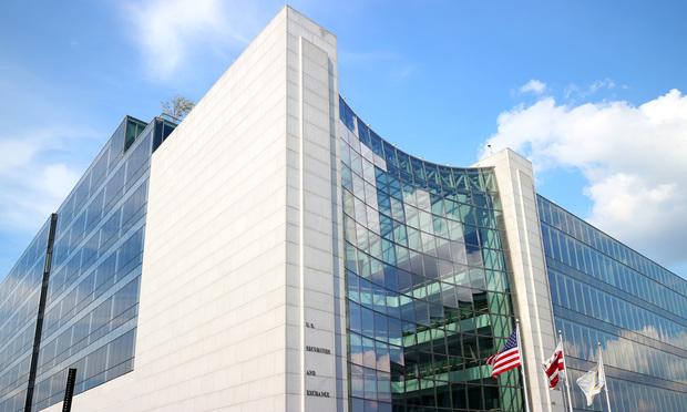 SEC Building Article 202007081345