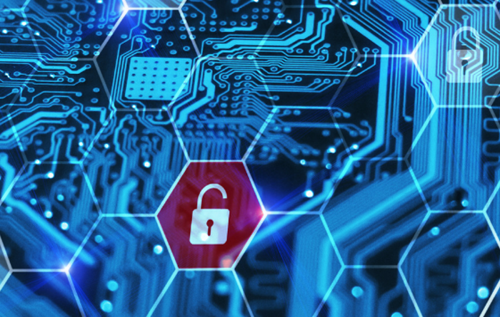 Why Should You Be Data Protection Compliant?